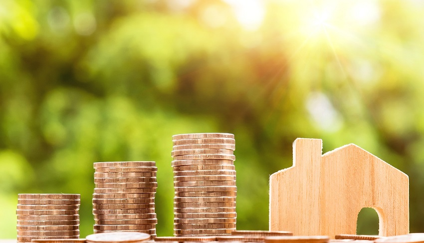 HVAC property investment