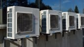 Does your air conditioning system contain F-Gas?