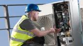 Environmental Air Conditioning