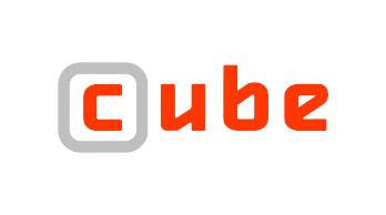 Cube Interiors