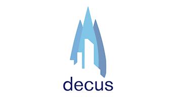Decus Insurance Brokers