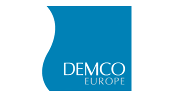 Demco Europe