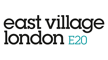 East Village London E20