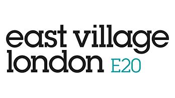East Village London E20