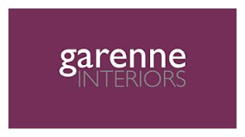 Garenne Interiors