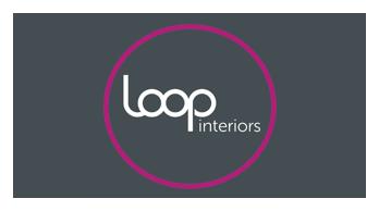 Loop Interiors