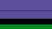 Macair fmi Ltd Coffee Morning