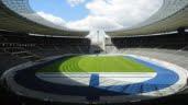 A Premier League service: Choosing us as your stadium HVAC installer