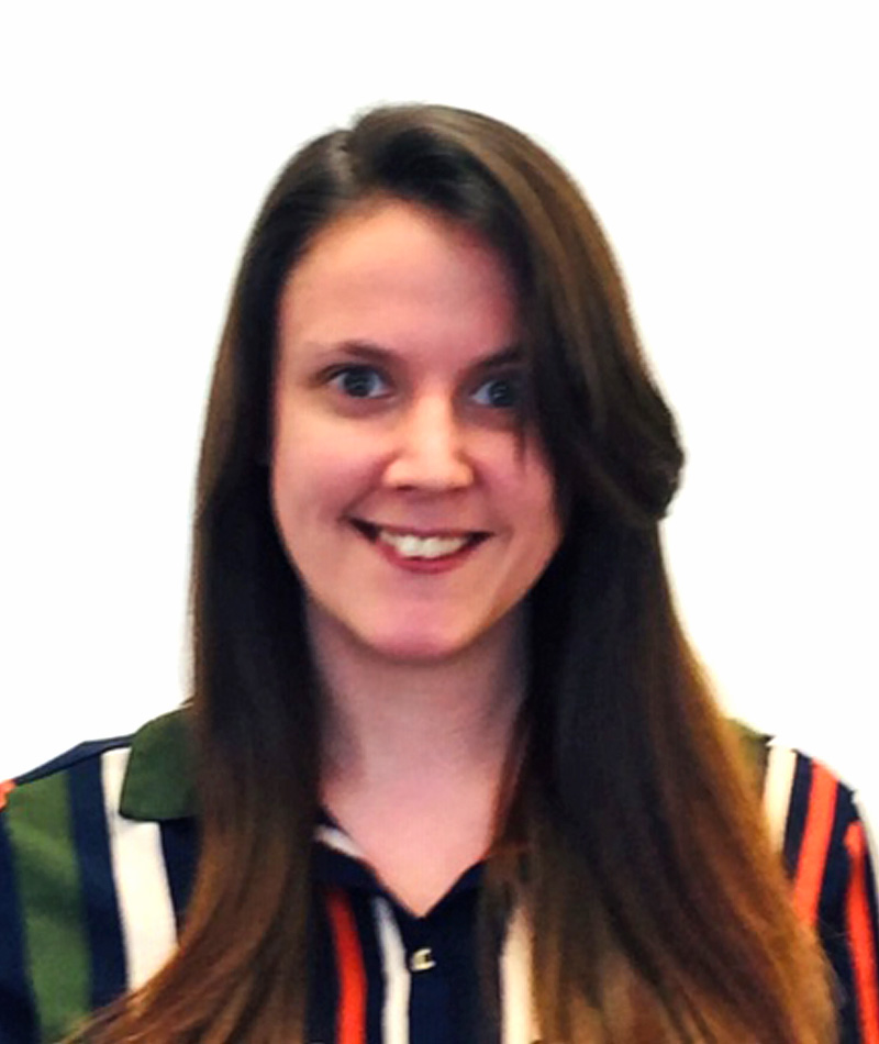 Macair Team Helen Dinmore
